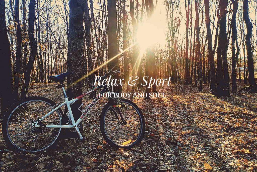EN-bike-1440-hp-1-1024x683